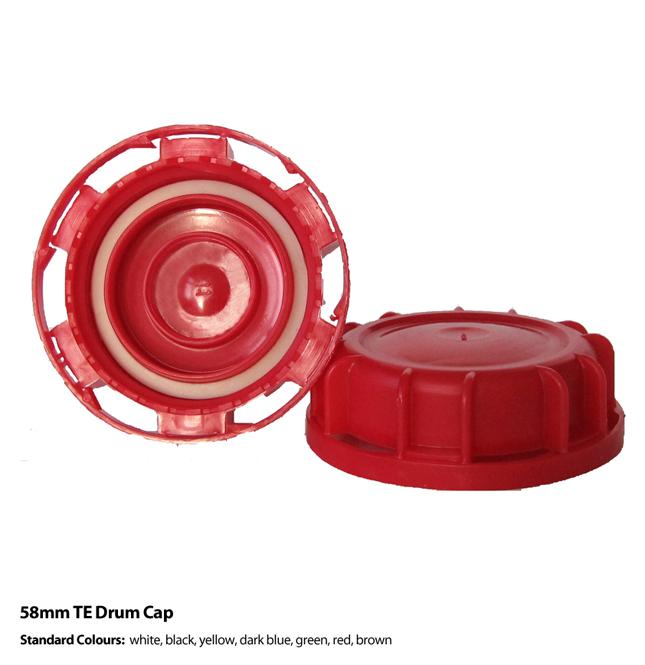 plastic drum closures and accessories perth western australia. Black Bedroom Furniture Sets. Home Design Ideas