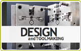 Design and Toolmaking